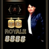 TK Royale 5555