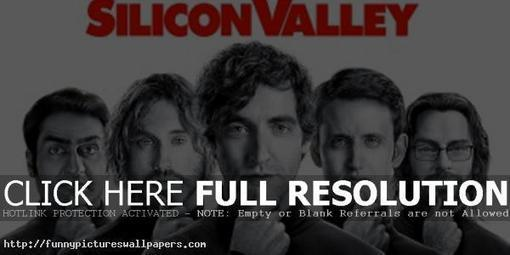Silicon Valley Tv Series Wallpapers Download 1