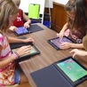 IPADs and impace on students