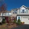 Bucks County Area Real Estate News