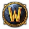 """The """"World"""" of Warcraft"""