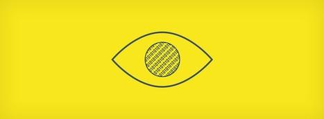Optical Adjustment #Graphic #Design | Design Ideas | Scoop.it