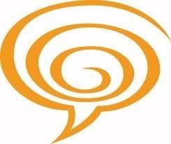 OverBlog met en valeur les réseaux sociaux   Social Media and its influence   Scoop.it