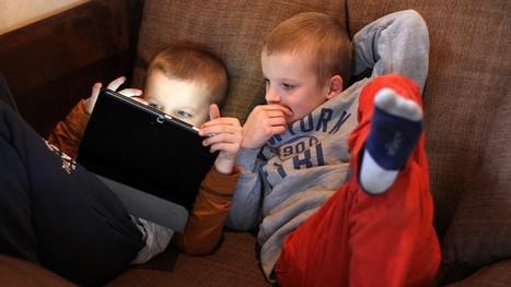 Dobbel dose autisme | Asperger og Autisme | Scoop.it