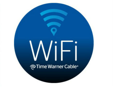free time warner cable hack