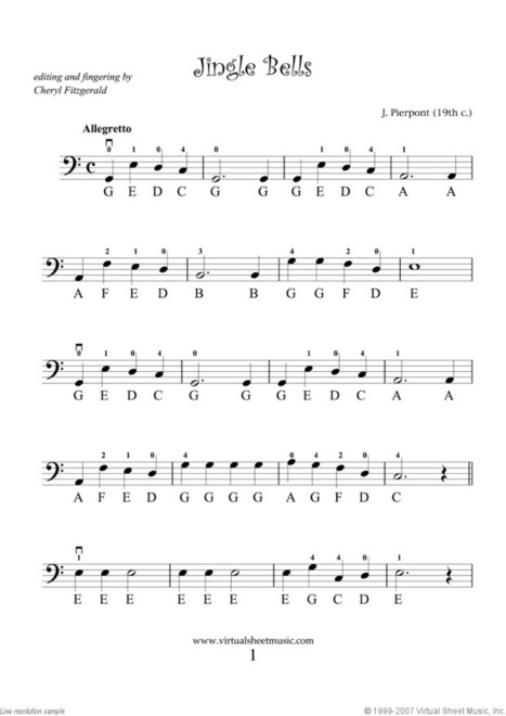 Ithrodicabel page 2 scoop all for strings book 1 cello download games fandeluxe Images