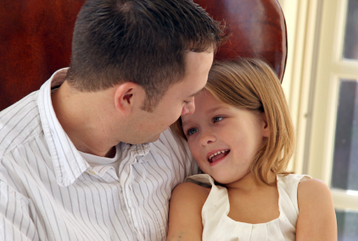 Communication skills for parents of little kids | Lexicology | Scoop.it
