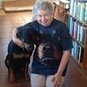 Pups & Pals Dog Training