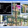 EPC Turn Key Contracts ENGINEERING