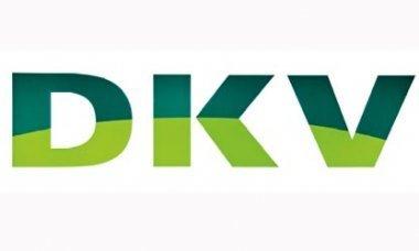 DKV tiene un 23% de personas con discapacidad insertadas en su plantilla   ADI!   Scoop.it