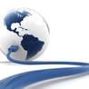 Il Fisco per il Business Online