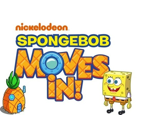 download spongebob moves in apk