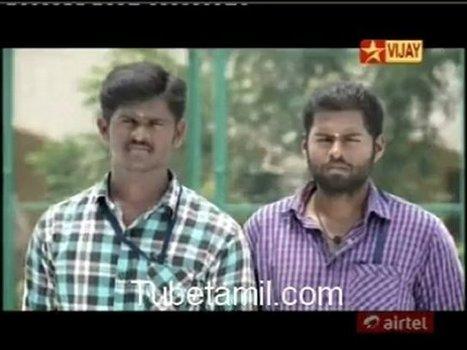 2 Pyaar Mein Aisa Hota Hai in tamil pdf download