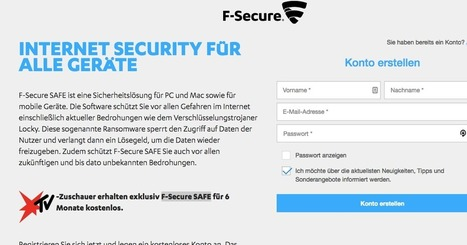secure safe coupon code