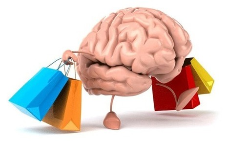 How Our Brain Determines if the Product is Worth the Price — HBS Working Knowledge | Retail technology | Scoop.it