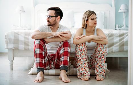 online dating tervehdykset