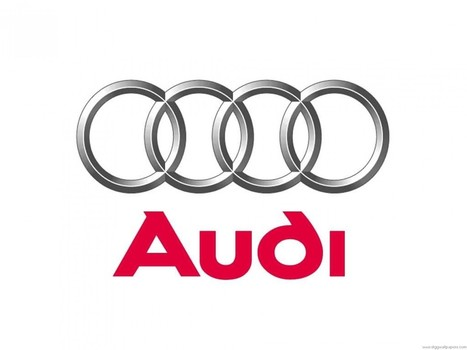 Focus2move| Audi Global Performance - 2010-2020 | focus2move.com | Scoop.it