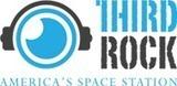 Third Rock Radio | The Blog's Revue by OlivierSC | Scoop.it