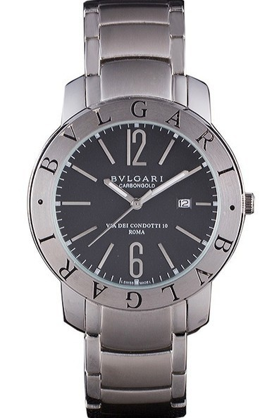 9d06af43472 Buy fake Bvlgari watches - Cheap Imitation Watches Online
