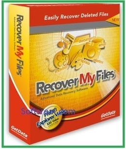 Recover my files 6. 3. 2. 2553 crack torrent + license key on hax crack.