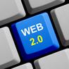 Web 2.0 infos