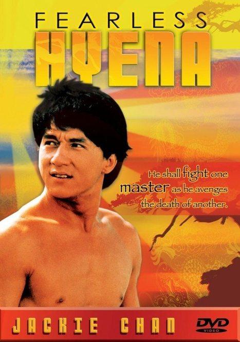 Johrabai Movie Free Download In Utorrent