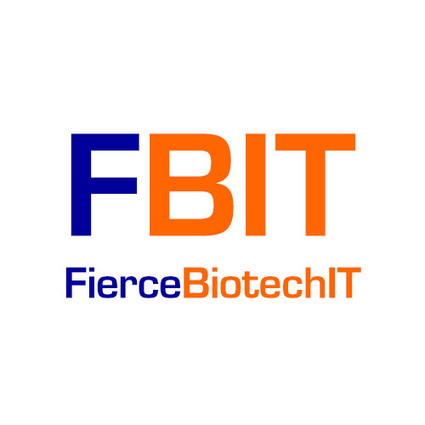 20 Big Pharma and biotech mobile apps - 2013 - FierceBiotech IT | Virtual Patients, VR, Online Sims and Serious Games for Education and Care | Scoop.it