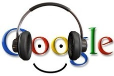 Google strikes deal with Warner Music for streaming services | Web Technology News | Scoop.it
