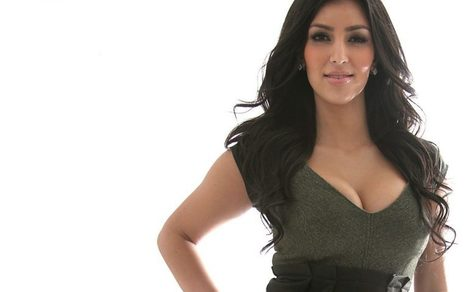 Kim Kardashian Biography, Height, Weight, Age,