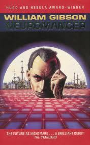 Chapter One: Neuromancer | The Funnily Enough | Scoop.it