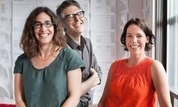Serial podcast spearheading new era of online radio, says Mixcloud | Web 2.0 journalism | Scoop.it