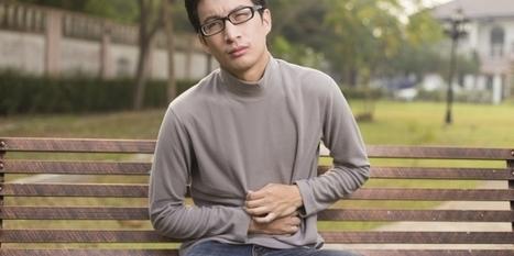 Troubles digestifs: les médicaments qu'il faut proscrire | Toxique, soyons vigilant ! | Scoop.it