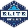 Elite Martial Arts Mississauga