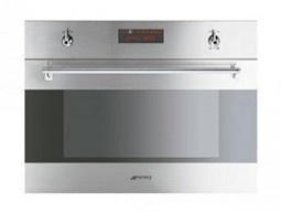 Speed In Cooking Appliances Reviews Scoopit