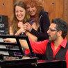 Workshop Musica