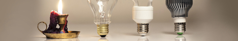 Marketers and Technology, Today and Tomorrow | Entrepreneurial Success Strategies | Scoop.it