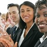 Staffing and Employment Solutions