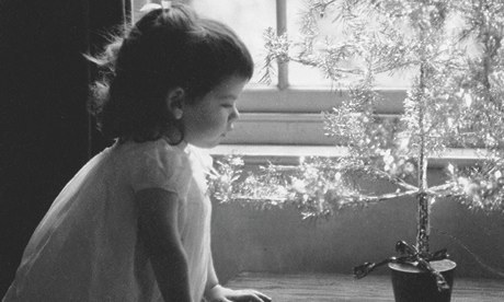 The winter dishes we loved as children | @FoodMeditations Time | Scoop.it