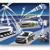 Vehicle Telematics