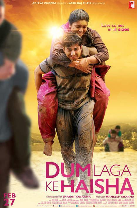 badrinath telugu movie free download mp4instmank