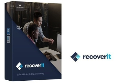 total recall data recovery software crack download