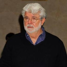 George Lucas blasts 'unimaginative' movie studios - Movie Balla | News Daily About Movie Balla | Scoop.it
