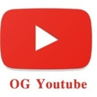 Download OG Youtube APK 3 5 for Android, PC, iO