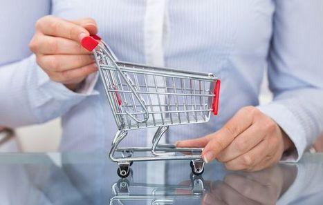 ¿Cuál es tu producto? - Marketing de Guerrilla en la Web 2.0   eduhackers.org   Scoop.it