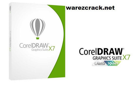 corel draw 12 free download full version with crack