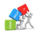 Internazionalizzazione mercato produttivo marche 2012   Tips and News   Scoop.it