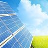 impianto fotovoltaico come funziona