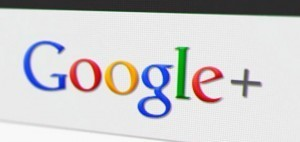 With 'Millions' Of Users & Growing, Google+ Set To Power All Google Products | Google+ & Google News | Scoop.it