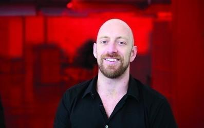 Digital Chameleon launches Accelerate: Brand Publishing ... | Magazine Publishing | Scoop.it