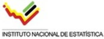 (PT) (EN) PDF) - Glossário de Estatística   Sociedade Portuguesa de Estatística   Glossarissimo!   Scoop.it